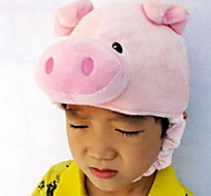 Stuffed Toys Toys Duck Pig Animal Animals Kids Pig Classic Kids Pieces