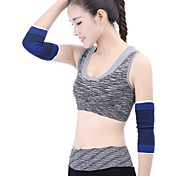 cheap -Sports & Outdoor Elbow Strap / Elbow Brace for Camping / Hiking Basketball Outdoor Exercise Bike Running Unisex Protective Gear Sports