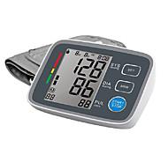 Недорогие -измерительный прибор для измерения кровяного давления jecpp k80eh-en001