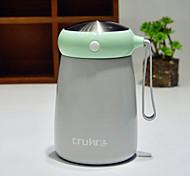 Office/Career Drinkware, 350 Stainless Steel Water Water Bottle