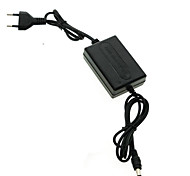 cheap -DC 12V to AC 110-240V 2A LED Power Adapter