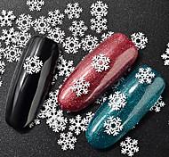 Украшения искусства ногтя ювелирных изделий Подвески Наклейки