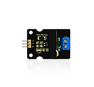 cheap -Keyestudio Single One Channel Solid State Relay Module FOR Arduino
