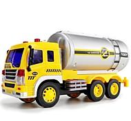 Coche de Fricción Vehículo Vehículos de tracción trasera Juegos de juguete Carros de juguete Juegos de carreras y carreras de juguetes
