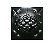 Недорогие -Натюрморт Мода Наклейки 3D наклейки Декоративные наклейки на стены,Винил материал Украшение дома Наклейка на стену