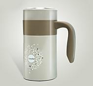 Office/Career Drinkware, 400 Stainless Steel Water Water Bottle
