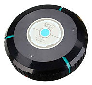 cheap -Creative Sweeping Robots Home Automatic Cleaning Machine Automatic Sensor Lazy Intelligent Vacuum Cleaner