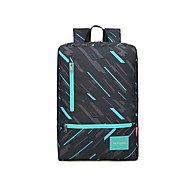 skybow 5716-1 рюкзаки холст 16 ноутбук