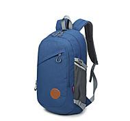 skybow 5782-1 рюкзаки холст 16 ноутбук