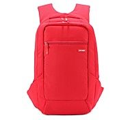 skybow 351 рюкзаки холст 16 ноутбук