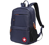 abordables -skybow 7003 mochilas lona 16 laptop