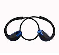 Недорогие -спортивный Bluetooth-наушники беспроводные наушники с микрофоном hifi стерео аудиофон для наушников