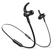 Недорогие -baseus s06 auriculares bluetooth наушники с микрофоном 4.1 casque беспроводная гарнитура наушники для iphone android phone