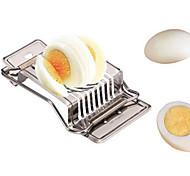 Недорогие -Японская нержавеющая сталь Творческая кухня Гаджет Наборы инструментов для приготовления пищи,Кухонный инструмент 1шт