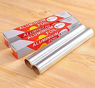 Недорогие -Вкладыши для выпечки Прочее Для приготовления пищи Посуда Бижутерия Многофункциональный Heatproof Инструмент выпечки