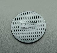 Недорогие -Автомобиль универсальный держатель стенд универсальный Кожа PU Держатель
