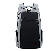 abordables -skybow 8815-1 mochilas lona 15 laptop