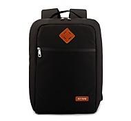skybow 5390 рюкзаки холст 16 ноутбук
