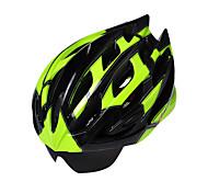 Недорогие -Acacia Мотоциклетный шлем Велоспорт Неприменимо Вентиляционные клапаны Горные Город Ультралегкий (UL) Спорт Молодежный Горные велосипеды