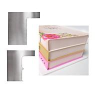 Недорогие -Формы для пирожных Прочее Для приготовления пищи Посуда Для торта Other Другие материалы Новое поступление Инструмент выпечки Креатив