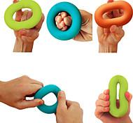 Недорогие -силиконовая ручка уплотнительное кольцо профилактика здоровья захват упражнения мыши захват руки восстановление руки захвата