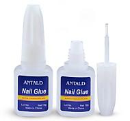 preiswerte -1 Nagel Kunst Nail Art Werkzeug Klassisch / Nagel-Kunst-DIY-Werkzeug-Zubehör Alltag