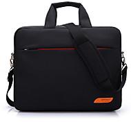 Недорогие -brinch bw-206 сумки наплечные сумки 15 tnches 14 tnches