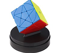 cheap -Rubik's Cube Alien 3*3*3 Smooth Speed Cube Magic Cube Puzzle Cube Other Material Novelty Gift