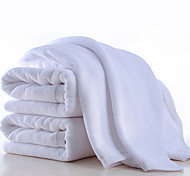 cheap -Fresh Style Wash Cloth, Solid Superior Quality Pure Cotton Plain Towel