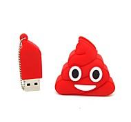 Недорогие -Ants 64 Гб флешка диск USB USB 2.0 Пластиковый корпус