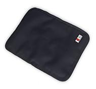 Недорогие -материал полиэстер type рукав совместимый бренд яблочный узор твердый