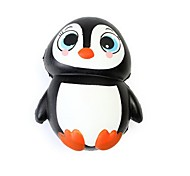 cheap -LT.Squishies / Sensory Toy Squeeze Toy / Sensory Toy Penguin Office Desk Toys Stress and Anxiety Relief Decompression Toys Novelty Animals