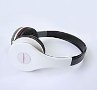 cheap -ditmo DM-2580 Headband Wired Headphones Dynamic Plastic Gaming Earphone Headset