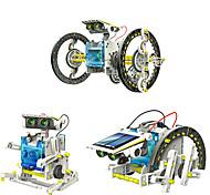 Недорогие -Наборы юного ученого Игрушки Автомобиль Транспорт Специально разработанный Странные игрушки Декомпрессионные игрушки Мода Мальчики Девочки
