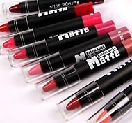 cheap -High Quality Makeup Tools Daily Fairy Makeup Party Makeup Daily Makeup