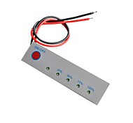 cheap -Other Module 骐骏(KYLINSPORT) Other Material 12V