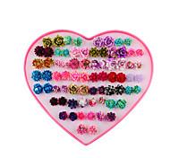 cheap -Women's Stud Earrings - Fashion Geometric For Daily