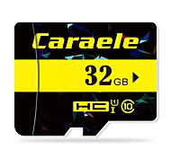 cheap -Caraele 32GB Micro SD Card TF Card memory card Class10 CA-2