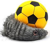 Недорогие -Шутки и фокусы Игрушки Футбол 3D в мультяшном стиле Спортивные товары Спорт и отдых Все