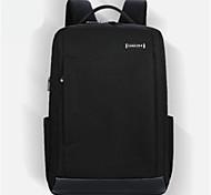 """Недорогие -Рюкзак для Однотонный Ткань Новый MacBook Pro 13"""" / MacBook Air, 13 дюймов / MacBook Pro, 13 дюймов"""