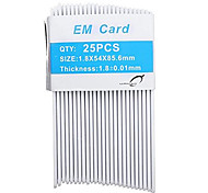 cheap -MANGO Access Control Switch Record the Query Office