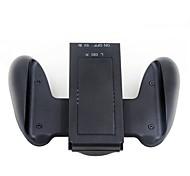 economico -iPEGA S005 Con filo Gestire la staffa Batterie Per Nintendo Interruttore,ABS Gestire la staffa Batterie Portatile USB 2.0