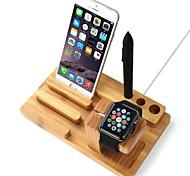 Недорогие -универсальный Всё в одном деревянный Стол