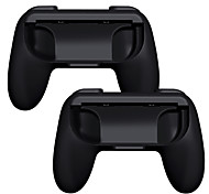 preiswerte -Switch Kabellos Controller-Griff Für Nintendo-Switch,ABS Controller-Griff #