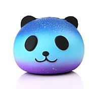 economico -LT.Squishies Giocattoli da spremere / Anti-stress Panda Giocattoli di decompressione Others 1pcs Per bambini Tutti Regalo
