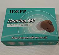 Недорогие -jecpp v - 188 бит громкость регулируемый усилитель звука усилитель радиоуслуги