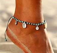 Jewelry Ankle Bracelet - MiniInTheBox com