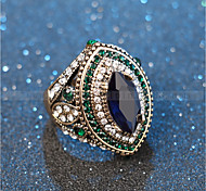 Indian Jewelry Rings See All 4553 products in Indian Jewelry Rings