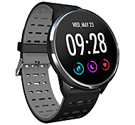 cheap -SN67 Smart Fitness Watches Sports Calorie Health Monitor Digital Watch Call More Functions Intelligent Watch relogios digitais