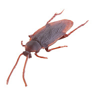 cheap -Realistic Rubber Cockroaches